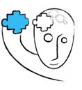 Logocerebral